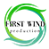 FIRST WIND production